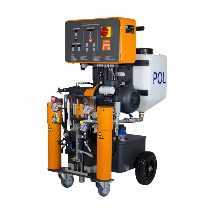 polyureatec-polyurea-coatings-gama-easy-spray-hydraulik-polaroid