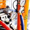 polyureatec-polyurea-coatings-gama-easy-spray-hydraulik-slider2