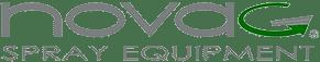 NOVAG Spray Equipment ( Polyurethan und Polyurea Anlagen, Mineralwolle-Einblasmaschinen und Injektionsgeräte)