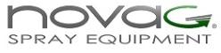 NOVAG - Partner von PolyureaTec GmbH