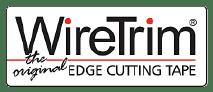 WireTrim - Partner von PolyureaTec GmbH