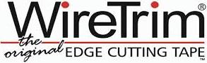 Langeman Manufacturing stellt hochwertigste WireTrim Klebebänder her
